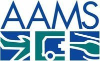 AAMS: Association of Air Medical Services