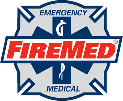 FireMed Emergency Medical