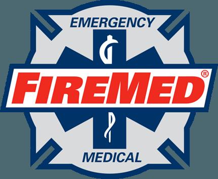 FireMed Emergency Medical