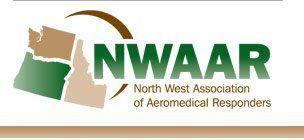 NWAAR: North West Association of Aeromedical Responders